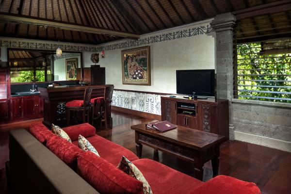 Villa Tunjung3