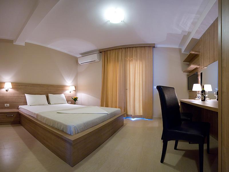 Villa V Lux (4)