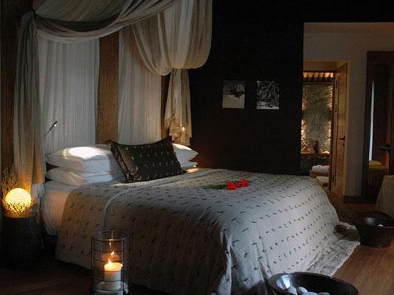 Villa-de-Charme---Bedroom