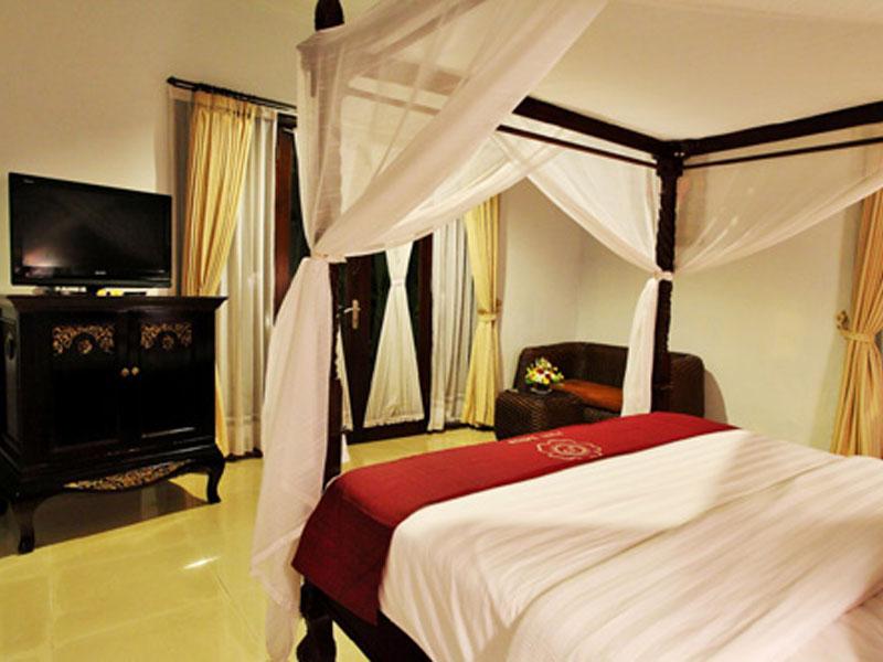 Villa-onebedroom-7