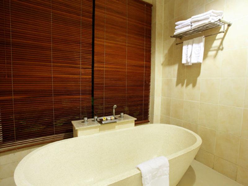Villa-onebedroom-8