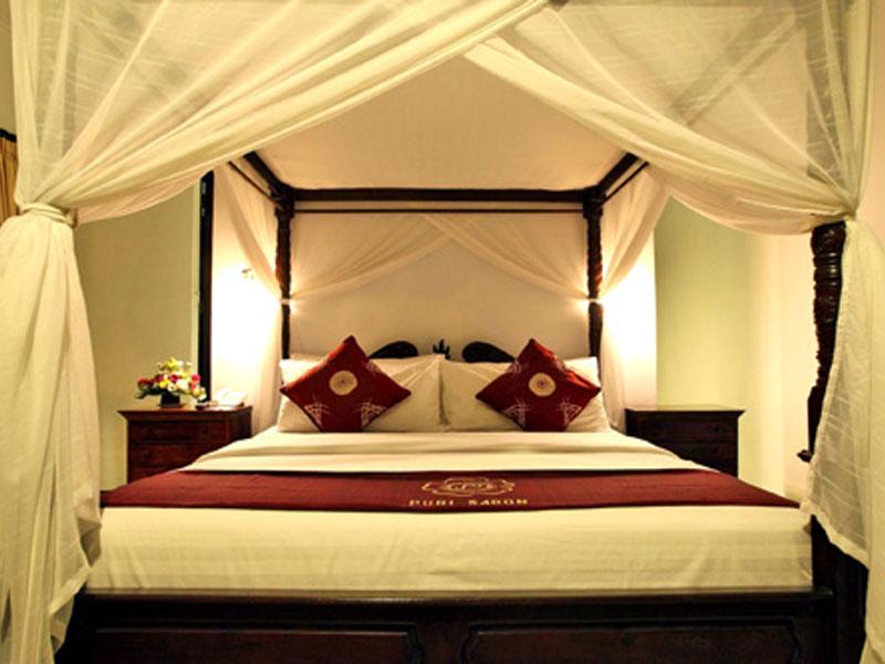 Villas-onebedroom-1