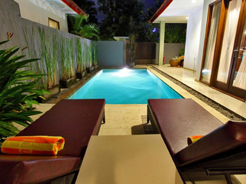Villas-onebedroom-2
