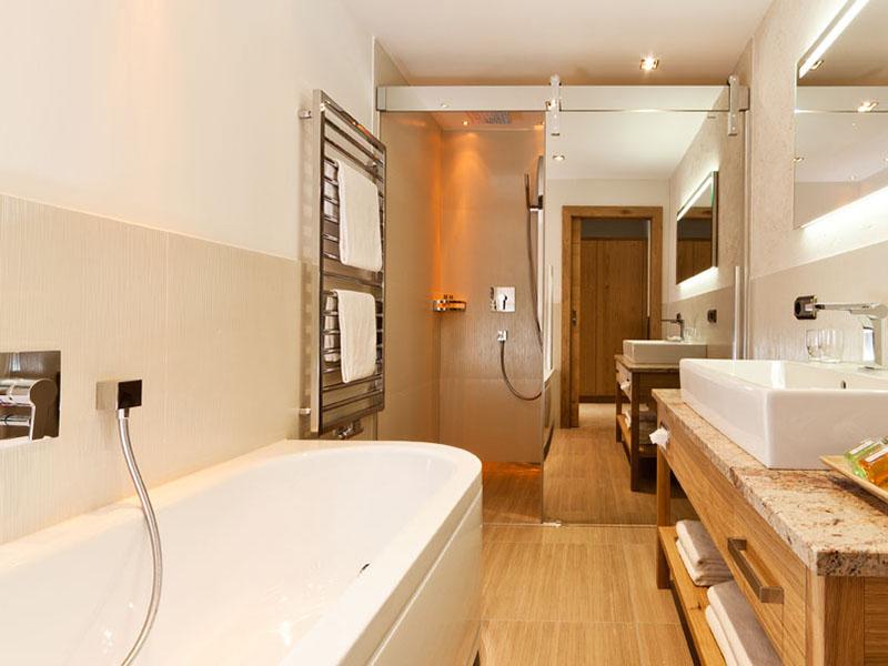 Vital room2