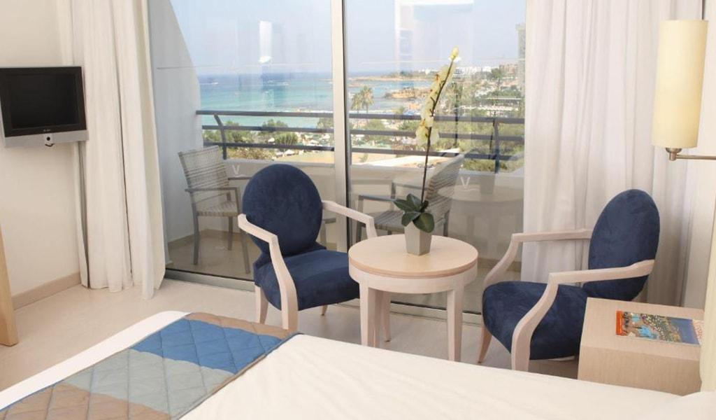 Vrissiana Beach Hotel (30)
