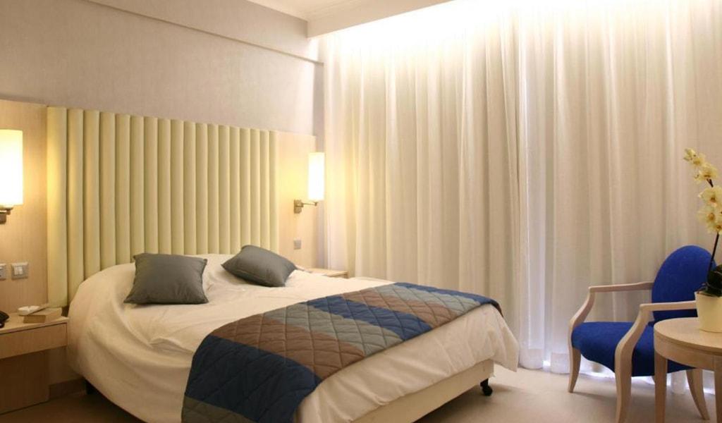 Vrissiana Beach Hotel (34)