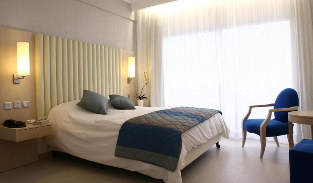 Vrissiana Beach Hotel (35)