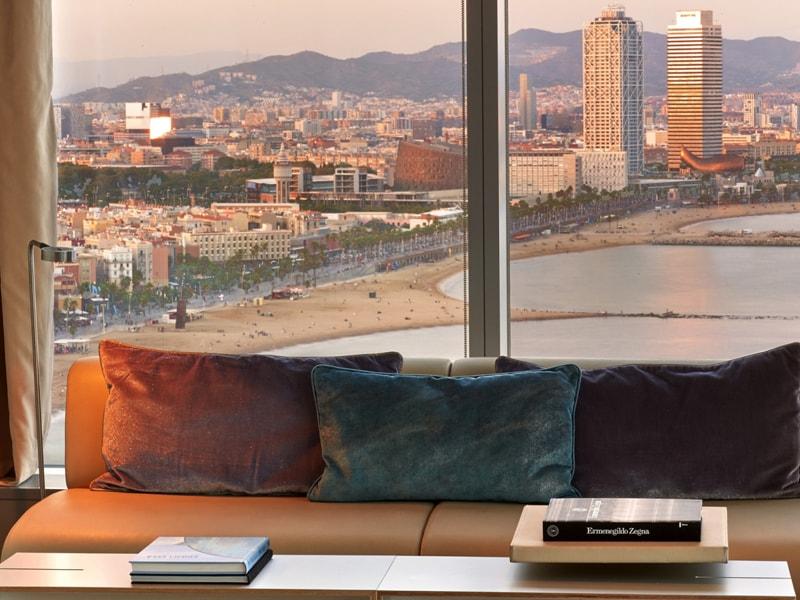 W Barcelona (43)