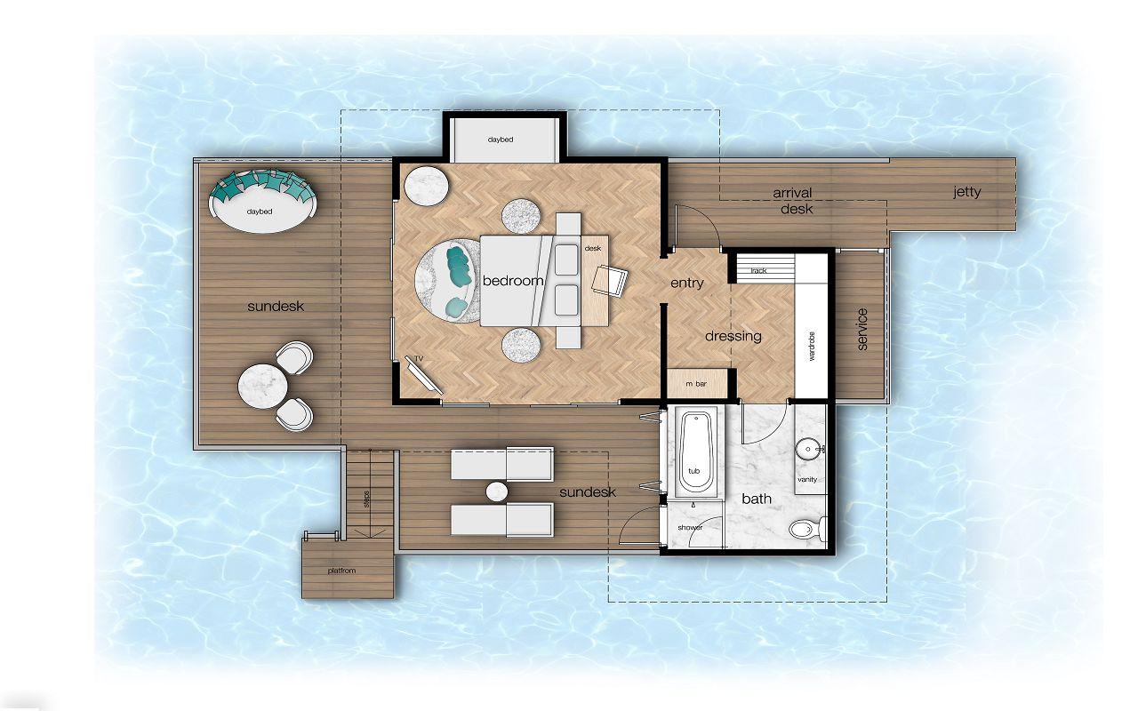 Z:MaafushivaruCadWater Villa Renovation Master plan (1)