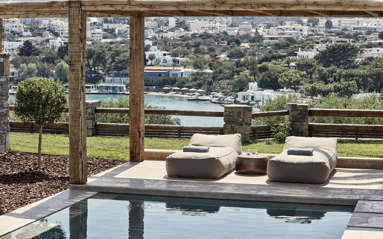 Waterfall-Suite-with-private-pool3-min