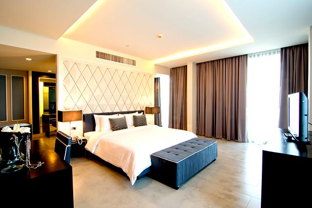 Way-Royal-Suite1