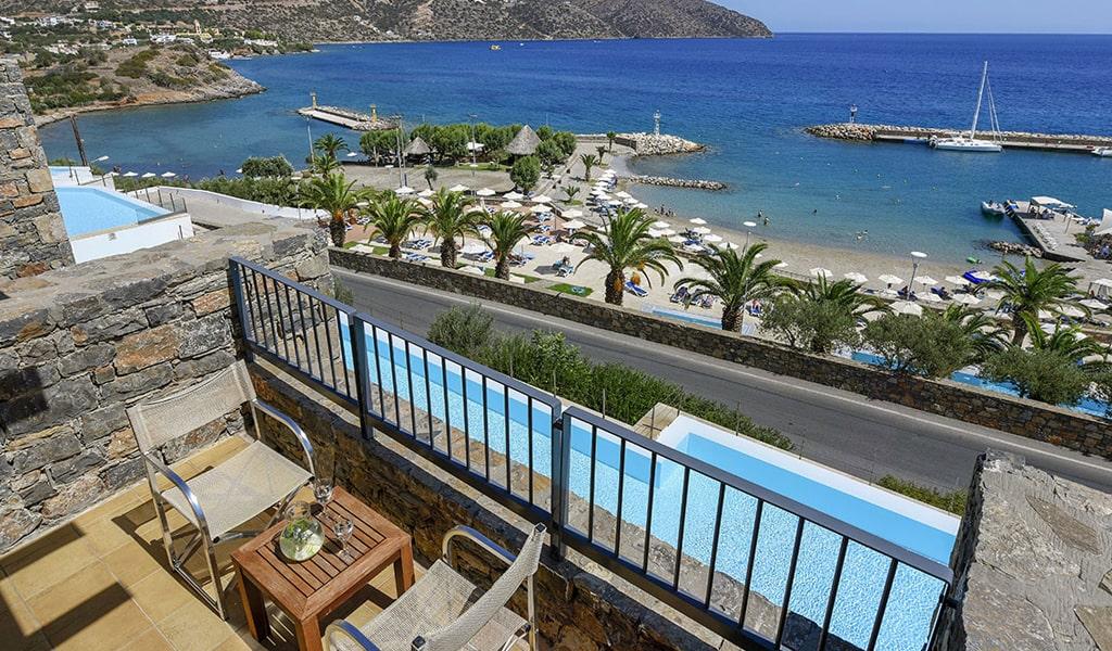 Wyndham Grand Crete Mirabello Bay (1)