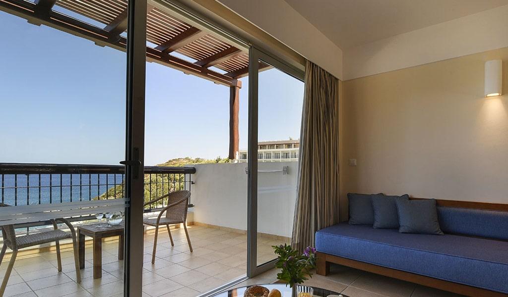 Wyndham Grand Crete Mirabello Bay (19)