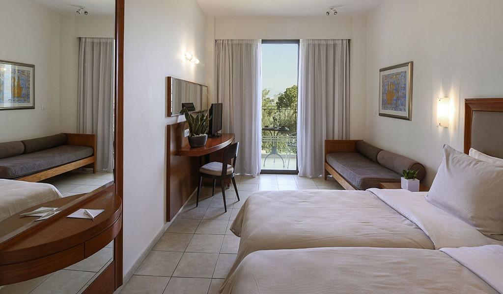Wyndham Grand Crete Mirabello Bay (23)