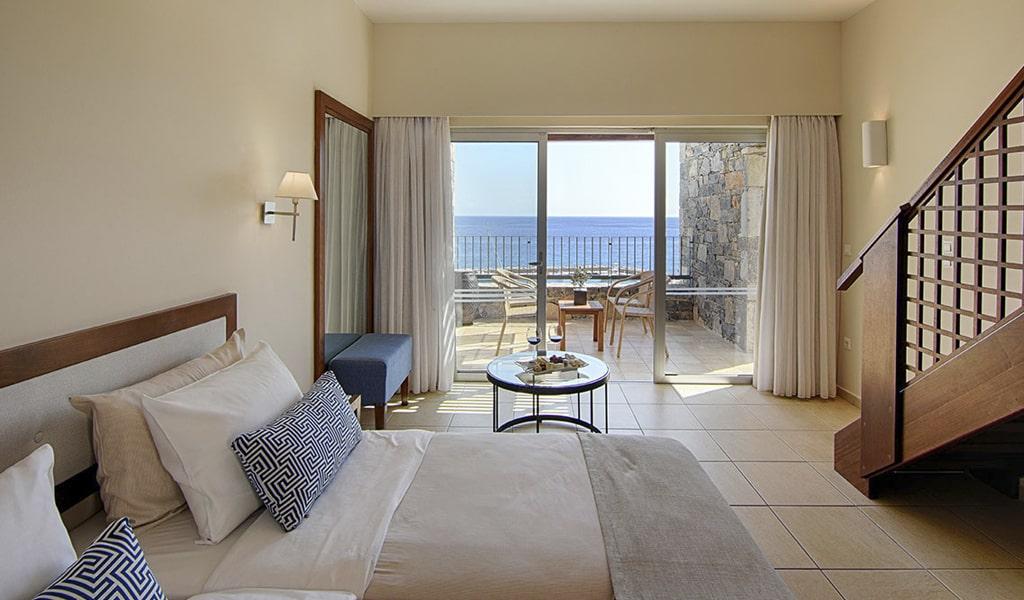 Wyndham Grand Crete Mirabello Bay (6)