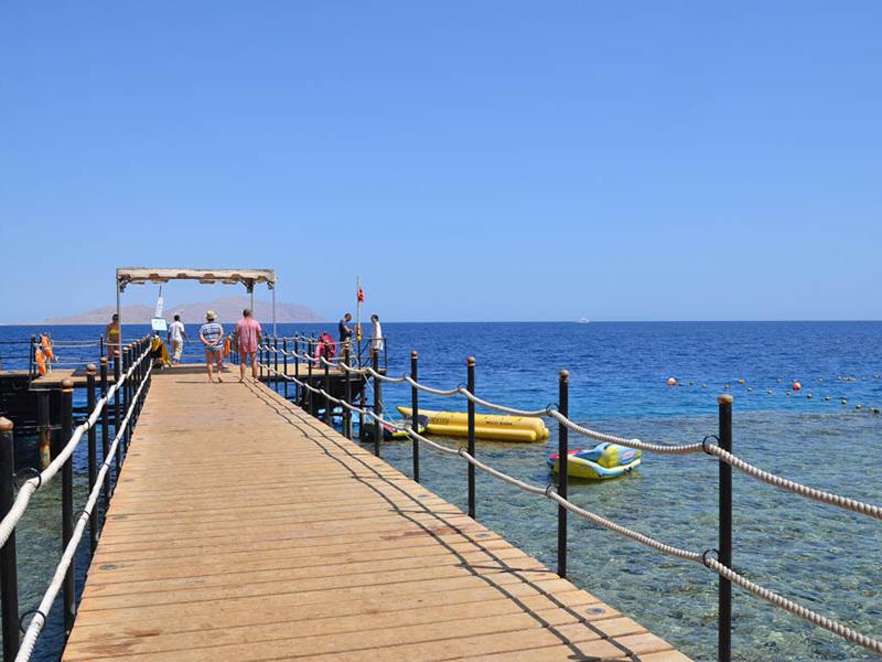 Xperience Sea Breeze Resort (24)