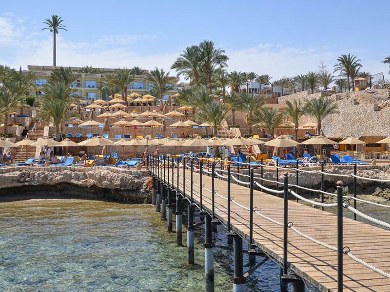 Xperience Sea Breeze Resort (26)
