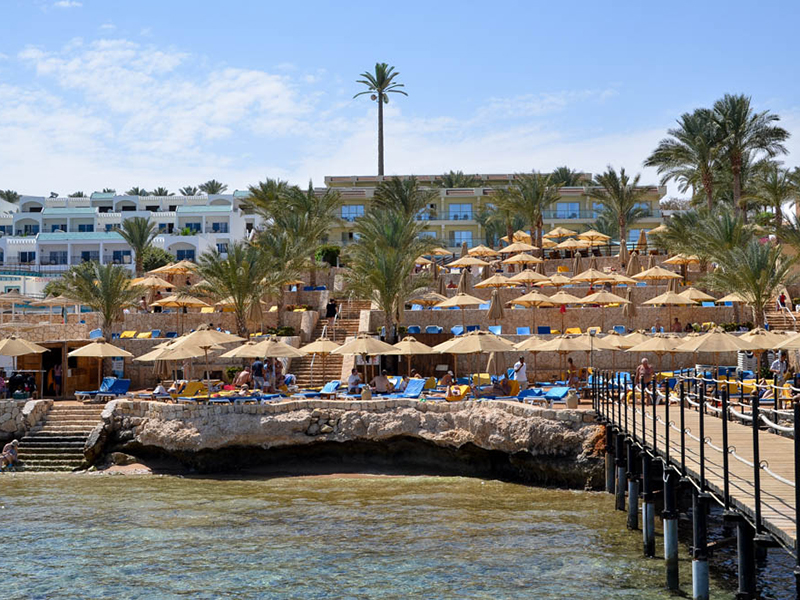 Xperience Sea Breeze Resort (27)