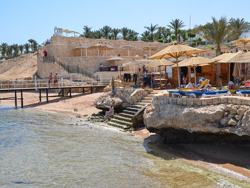 Xperience Sea Breeze Resort (29)