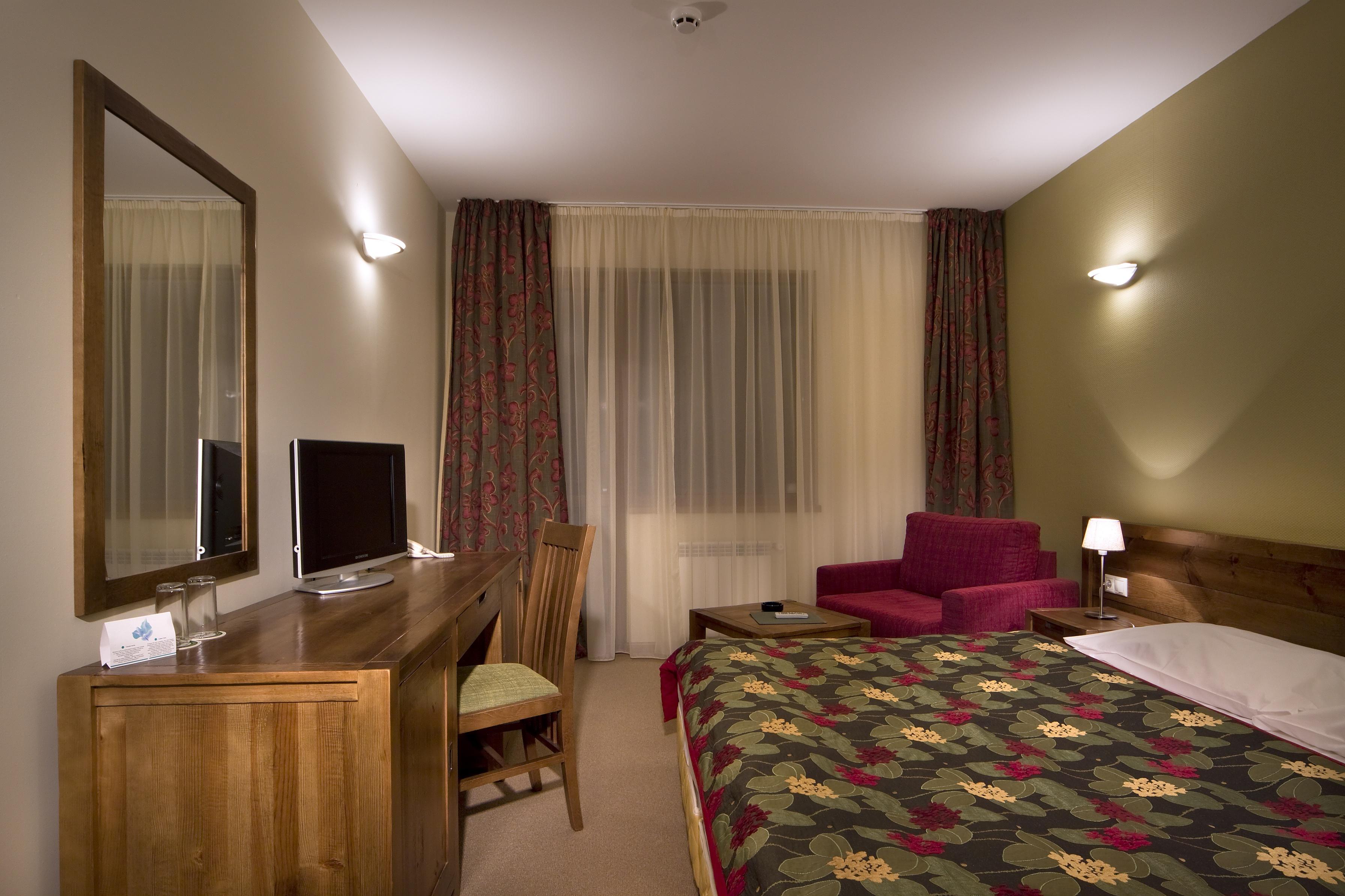 Y_room
