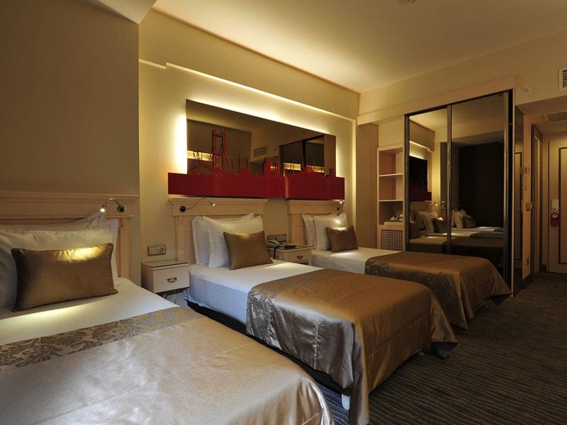 Yasmak Sultan Hotel (15)