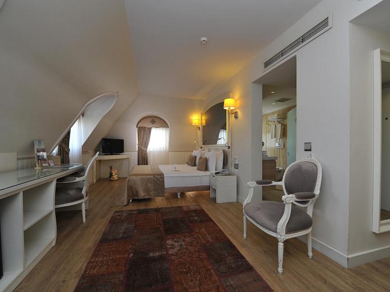 Yasmak Sultan Hotel (17)