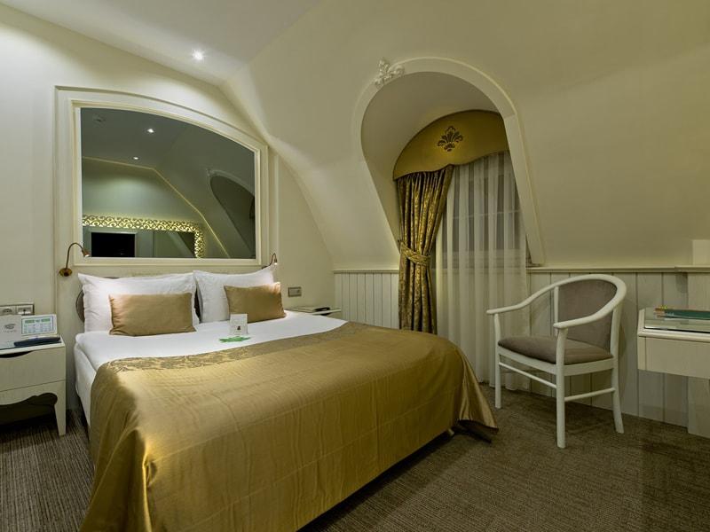Yasmak Sultan Hotel (21)
