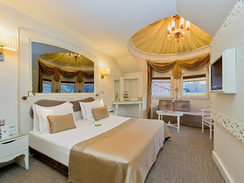 Yasmak Sultan Hotel (22)