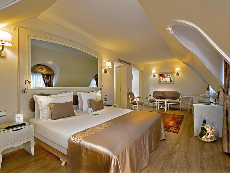 Yasmak Sultan Hotel (24)