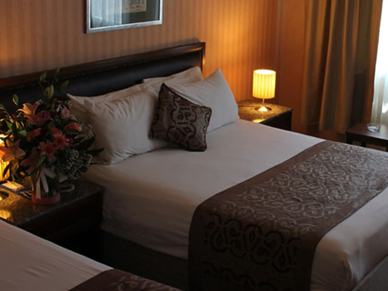 adela-hotel (6)