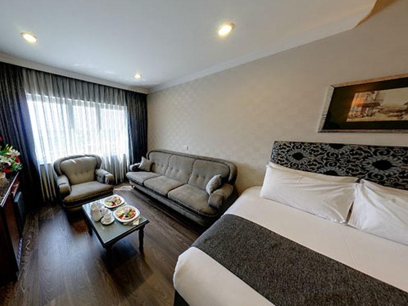 adela-hotel (8)