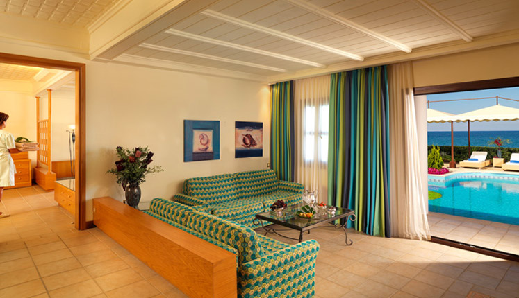 aldemar oyal mare VIP_suite_SF_privPool