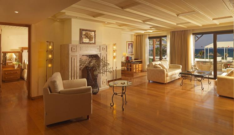 aldemar royal villas suites_RS-2