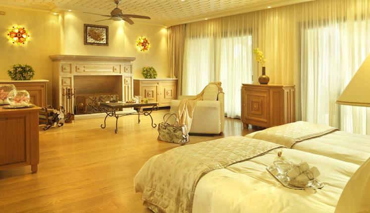 aldemar royal villas suites_europi-1