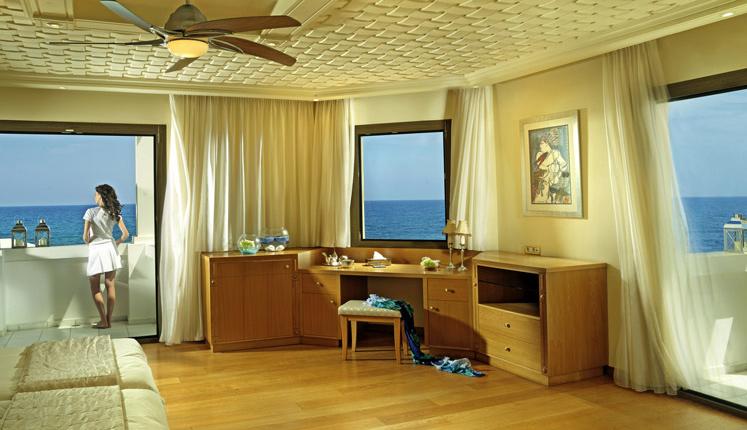 aldemar royal villas suites_phaedra-2