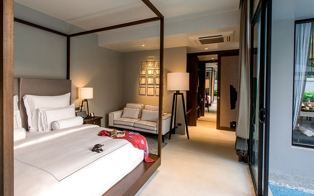 aleenta-phuket-grand-deluxe-pool-villas1