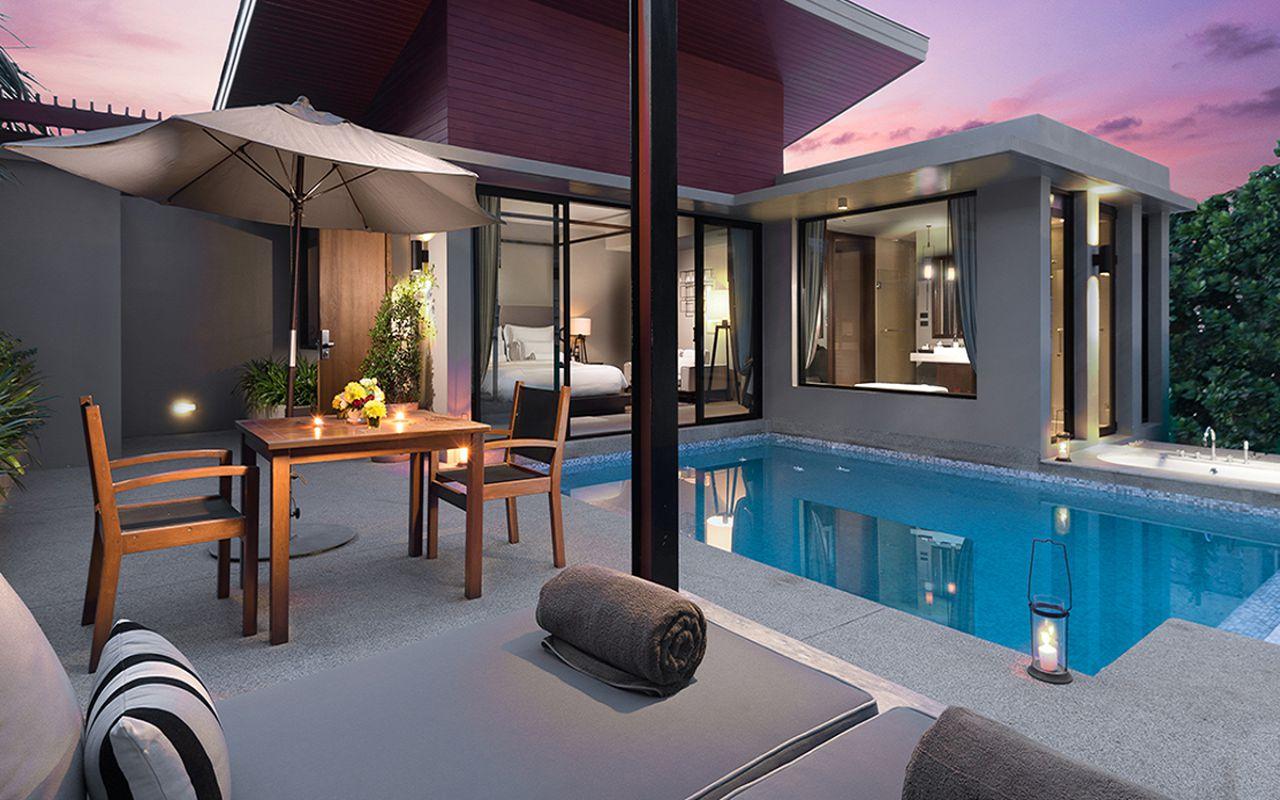 aleenta-phuket-grand-deluxe-pool-villas2