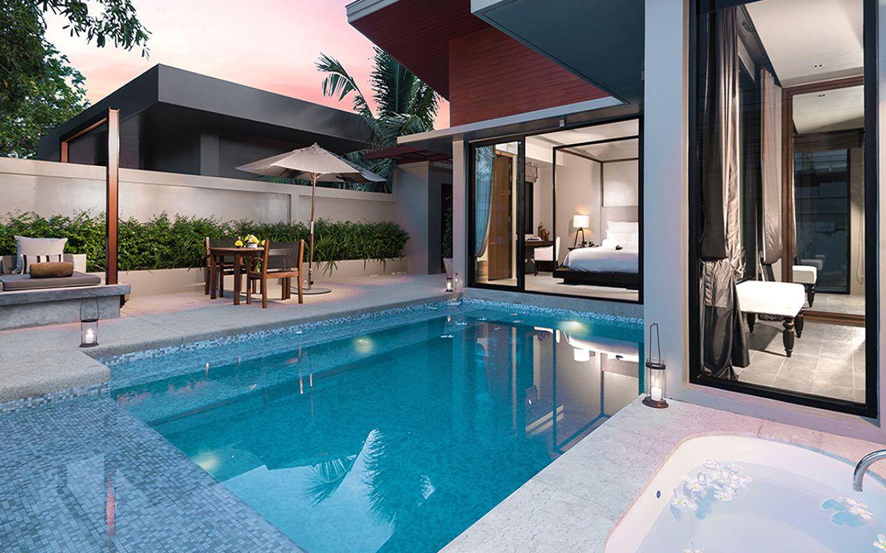 aleenta-phuket-grand-deluxe-pool-villas3