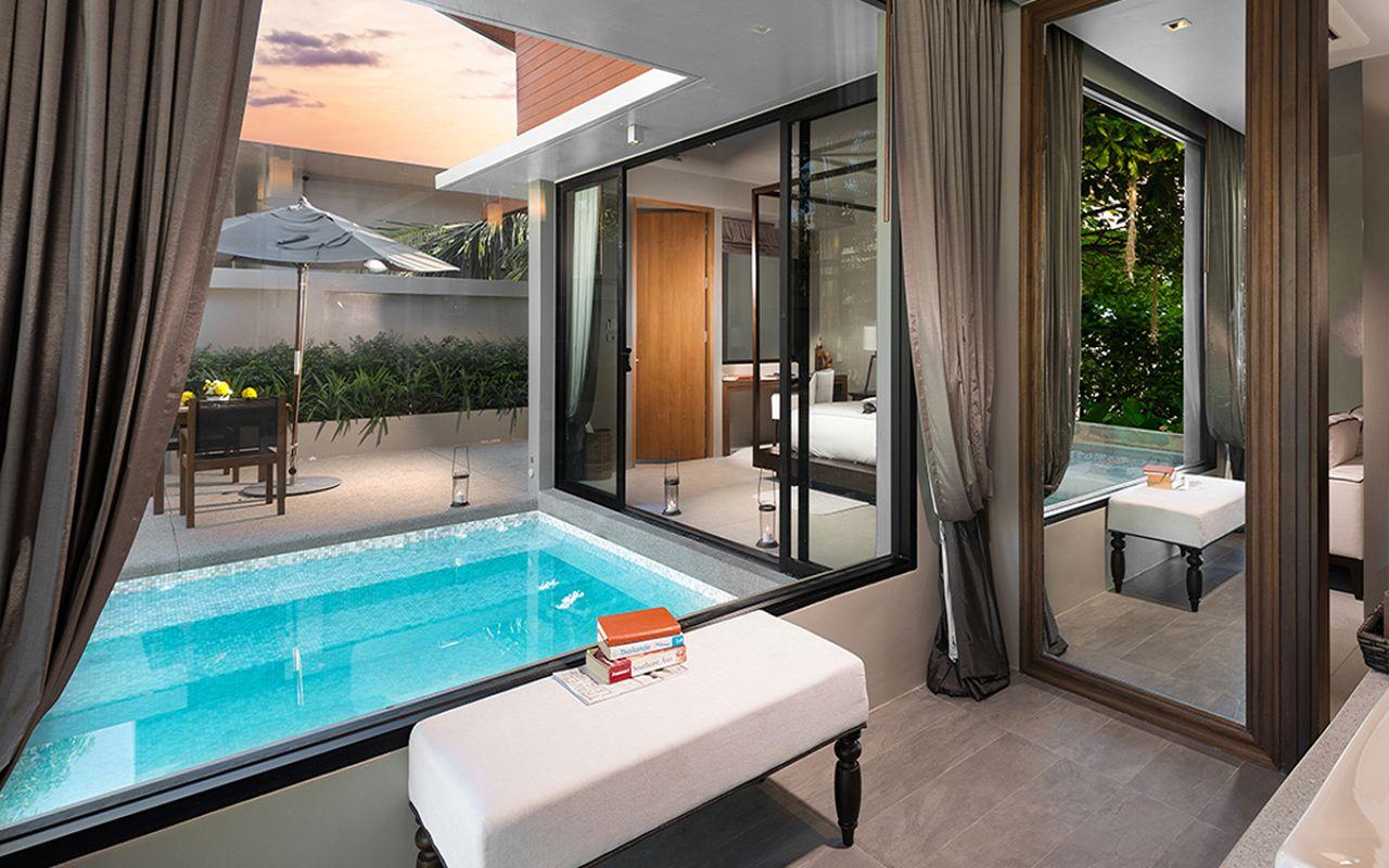 aleenta-phuket-grand-deluxe-pool-villas4
