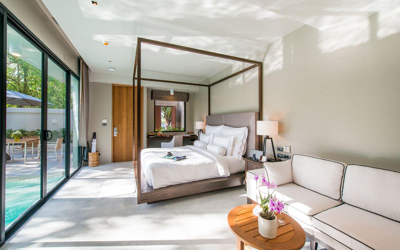 aleenta-phuket-grand-deluxe-pool-villas5