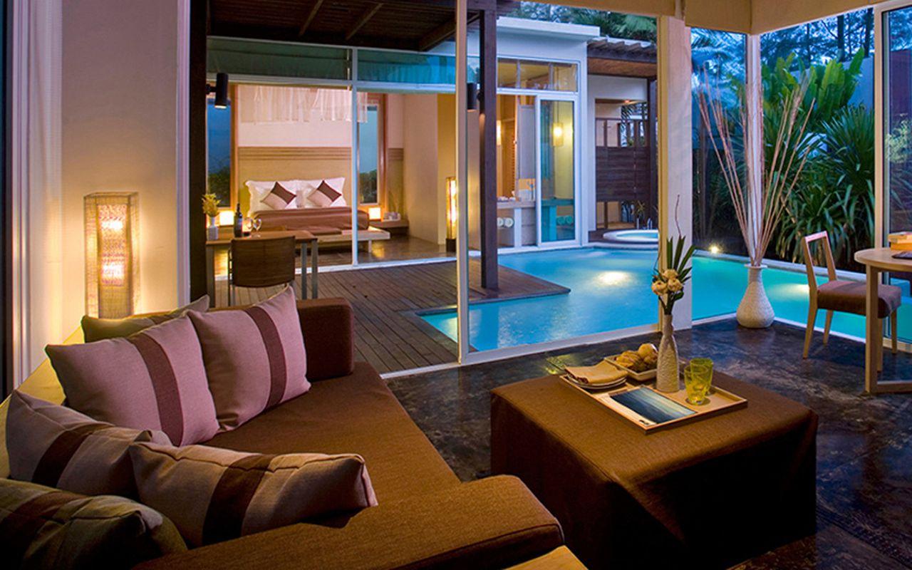 aleenta-phuket-pool-villas1