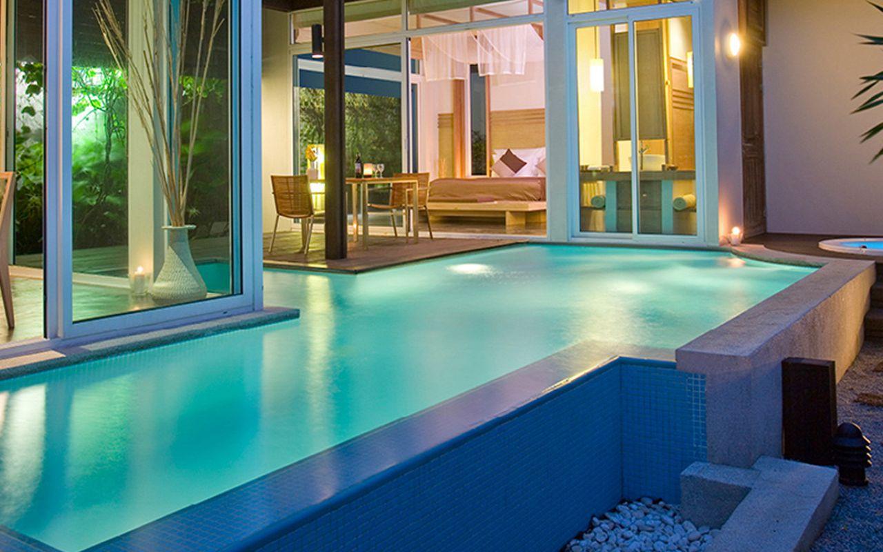 aleenta-phuket-pool-villas2