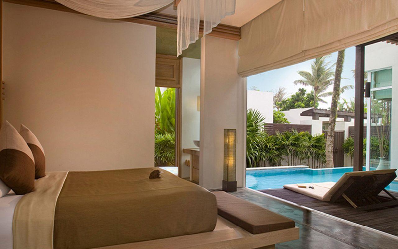 aleenta-phuket-pool-villas3