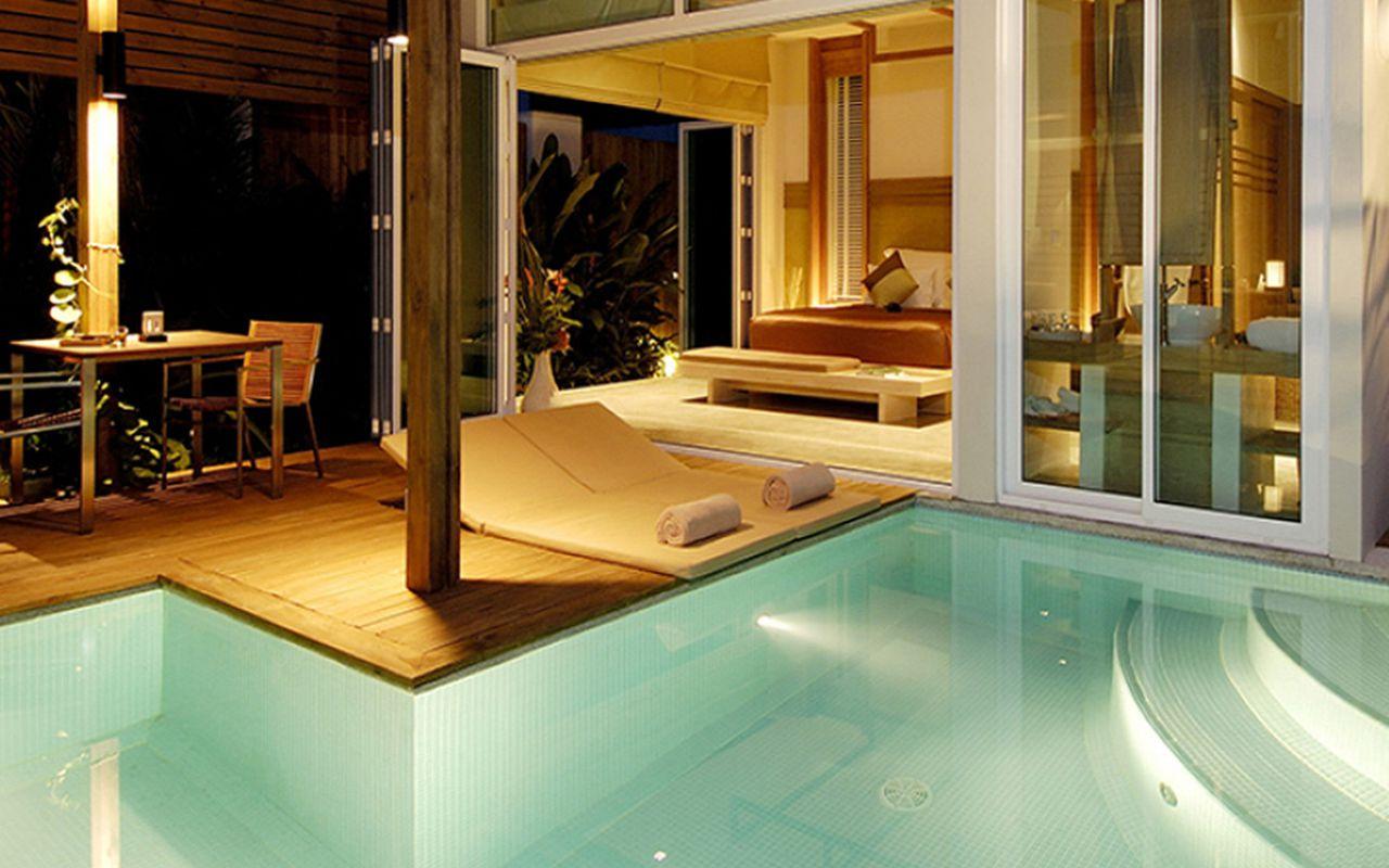 aleenta-phuket-pool-villas4