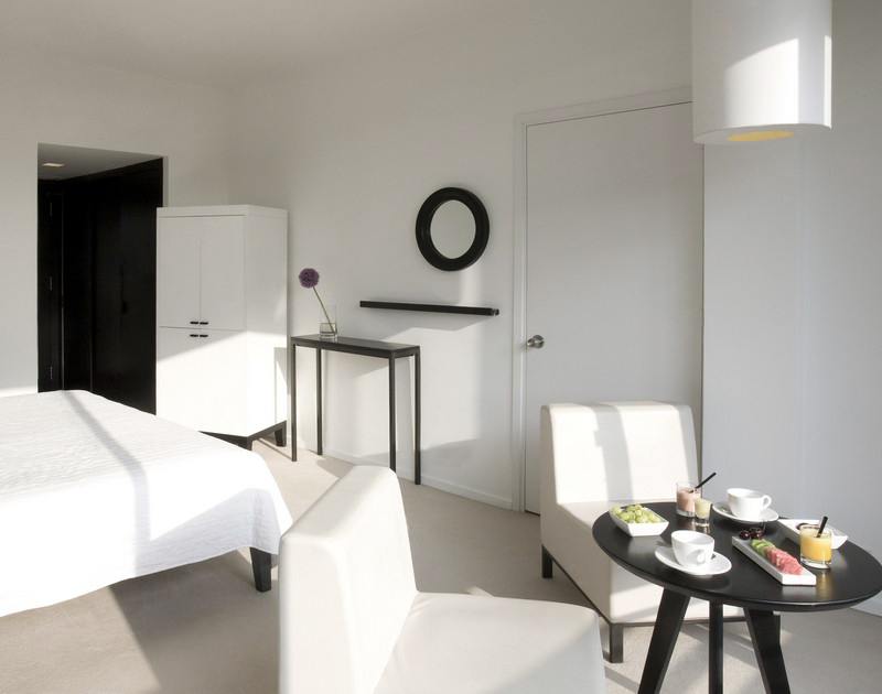 almyra_rooms_-(35)