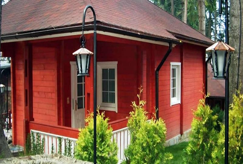 alpin-hotel-borovets-single-storey-villa
