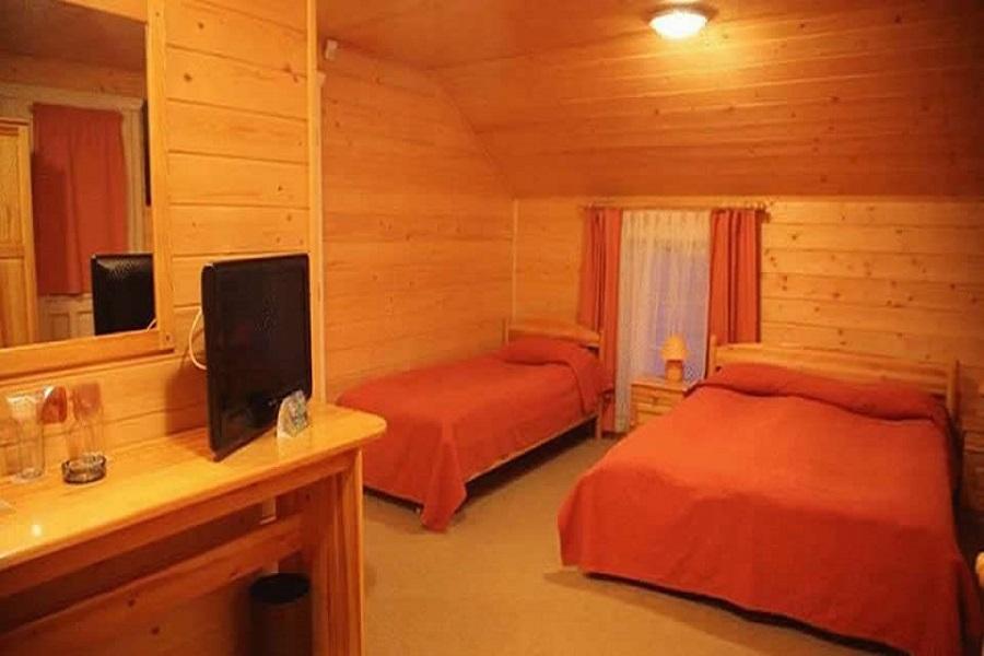 alpin-hotel-borovets-villa-second-floor