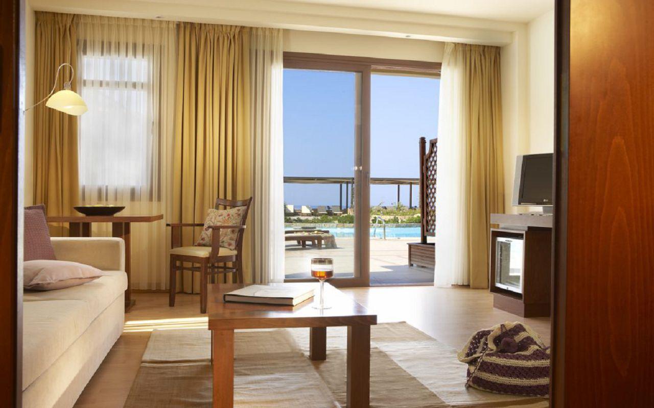 anthemus_sea-deluxe_suites-02-1024x683