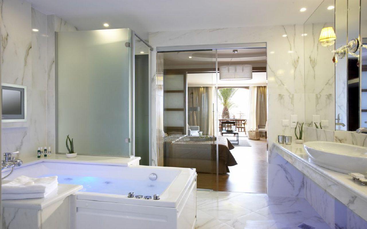 anthemus_sea-wellness_suites-05-1024x683
