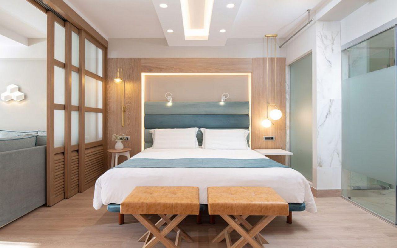 anthemus_sea-wellness_suites-4348-1024x683